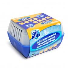 Bison - Aparat de dezumidificare Airmax - 1000 g