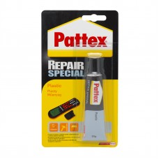 Adeziv Pattex Repair Special - 30g