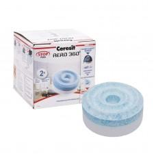 CERESIT STOP 360° Tableta inodora pt. aparat de dezumidificare Ceresit