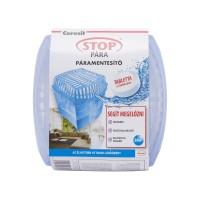 Tablete Ceresit pt. dezumidificator aer, 450g