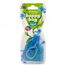 100133 - ODORIZANT PALOMA HAPPY BAG SPORT
