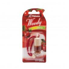 100126 - ODORIZANT PALOMA WOODY CHERRY