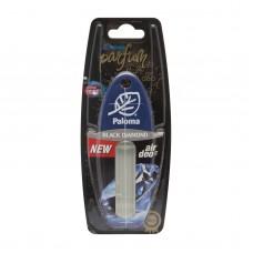 100111 - ODORIZANT PALOMA PARFUM BLACK DIAMOND