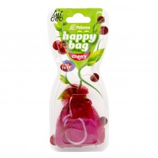 100135 - ODORIZANT PALOMA HAPPY BAG CHERRY