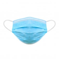 Masca de protectie- 3 straturi - 50 buc / pachet