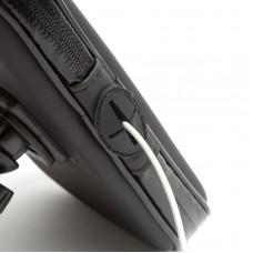 """Wheel Zone - Husă pt. telefon pt. biciclete - cu suprafaţă tactilă - max. 5,5"""""""