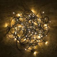 Şir lumini - LED, 5m