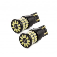 CAN129 LED PT ILUMINAT INTERIOR / PORTBAGAJ