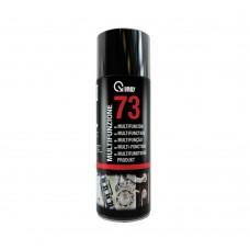 Spray multifunctional – 400 ml