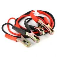 Cablu de pornire, 200 A / 2,5m
