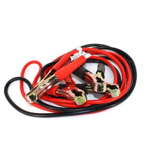 ALPIN - Cablu de pornire 120 A / 2m