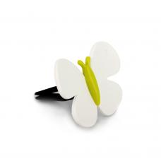 Odorizant Auto Fluturas - Vanilla & Ginger