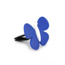Odorizant Auto Fluturas - Blue Ice