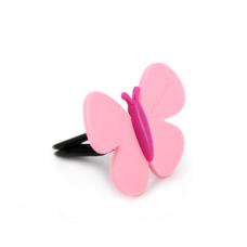 Odorizant Auto Fluturas - PINK ROSES