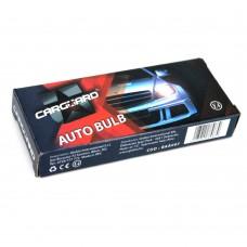 CARGUARD - Bec auto T6.5 12V 1.7W - set de 10