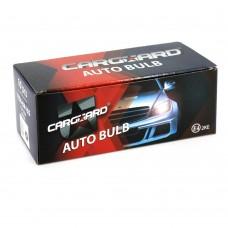 CARGUARD - Bec auto 3156 12V 21W  - set de 10