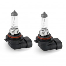Set de 2 becuri halogen 9006 - HB4 +30% intensitate