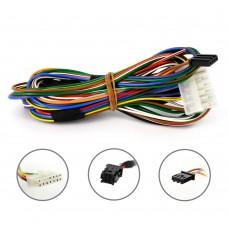 CARGUARD - Cablu dedicat CAN700