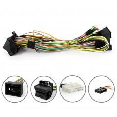 CARGUARD - Cablu CAN-700 DEDICAT: Chevrolet, Opel
