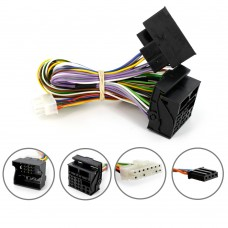 CARGUARD - Cablu CAN-700 DEDICAT: Renault