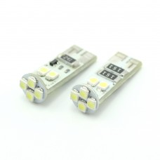 CAN102 LED PT ILUMINAT INTERIOR / PORTBAGAJ