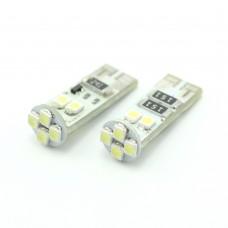 CAN102 LED PT ILUMINAT INTERIOR / PORTBAGAJ