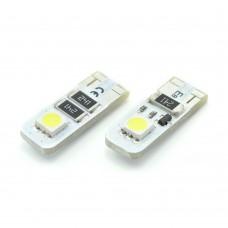 CAN103 LED PT ILUMINAT INTERIOR / PORTBAGAJ