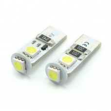 CAN104 LED PT ILUMINAT INTERIOR / PORTBAGAJ