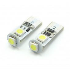 CAN104 LED PT ILUMINAT INTERIOR / PORTBAGAJ