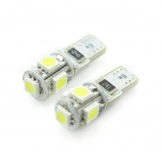 CAN105 LED PT ILUMINAT INTERIOR / PORTBAGAJ