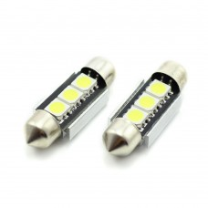 CAN106 LED SOFIT - PLAFONIERA.