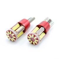 CAN114 LED PT ILUMINAT INTERIOR / PORTBAGAJ