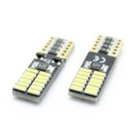 CAN115 LED PT ILUMINAT INTERIOR / PORTBAGAJ