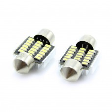 CAN116 LED SOFIT – PLAFONIERA.