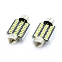 CAN117LED SOFIT – PLAFONIERA.