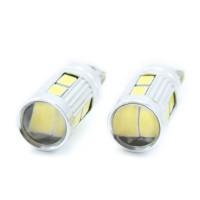 CAN121 LED AUXILIAR