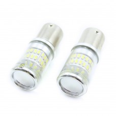 CAN122 LED AUXILIAR