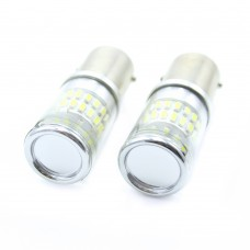 CAN125 LED AUXILIAR