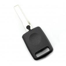 CARGUARD - Audi - carcasă cheie cu transponder
