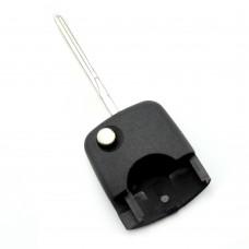 CARGUARD - Audi - Carcasa tip cheie briceag - cap cu lamă brută