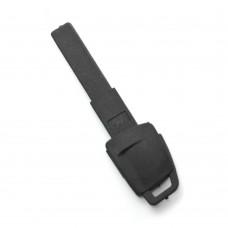 CARGUARD - Audi - carcasă pentru cheie cu transponder