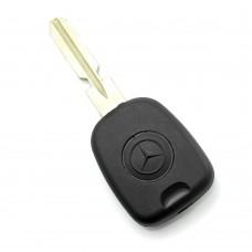 Mercedes Benz - Carcasa pt. cheie tip transponder