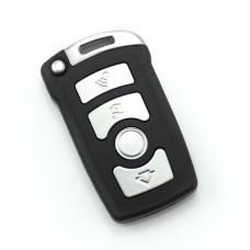 CARGUARD - carcasă BMW  SMART cu lamă de urgență