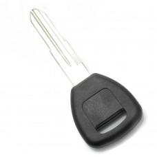 Honda Acura Carcasa pt. cheie cu transponder (fara logo)