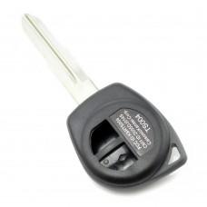 Suzuki Swift Carcasa cheie 2 butoane