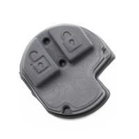Suzuki Tastatura pt. carcasa cheie 2 butoane
