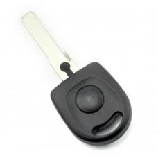 CARGUARD - SEAT carcasă pentru cheie tip transponder