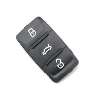 Volkswagen  - Tastatura pt. carcasa cheie cu 3 butoane