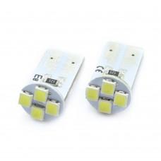 CLD009 LED PT ILUMINAT INTERIOR / PORTBAGAJ
