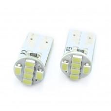 CLD011 LED PT ILUMINAT INTERIOR / PORTBAGAJ